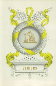 Page 15, 1950 Edition, Loyalsock Township High School - Echoes Yearbook (Williamsport, PA) online yearbook collection