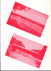 Page 3, 1959 Edition, Loyalsock Township High School - Echoes Yearbook (Williamsport, PA) online yearbook collection