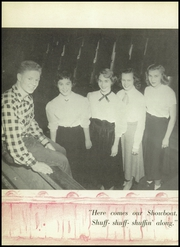 Page 10, 1950 Edition, Duquesne High School - Echo Yearbook (Duquesne, PA) online yearbook collection