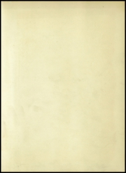 Page 3, 1950 Edition, Duquesne High School - Echo Yearbook (Duquesne, PA) online yearbook collection