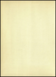 Page 4, 1950 Edition, Duquesne High School - Echo Yearbook (Duquesne, PA) online yearbook collection