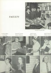 Page 16, 1954 Edition, Duquesne High School - Echo Yearbook (Duquesne, PA) online yearbook collection