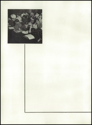 Page 28, 1957 Edition, Sharpsville High School - Devils Log Yearbook (Sharpsville, PA) online yearbook collection