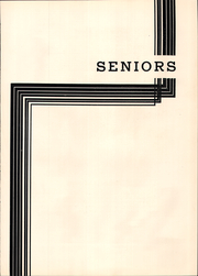 Page 13, 1934 Edition, Perry High School - Perryscope Yearbook (Pittsburgh, PA) online yearbook collection