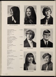 Eastern Lebanon County High School - Sigma Yearbook (Myerstown, PA) online yearbook collection, 1975 Edition, Page 158