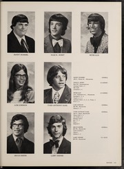 Eastern Lebanon County High School - Sigma Yearbook (Myerstown, PA) online yearbook collection, 1975 Edition, Page 159
