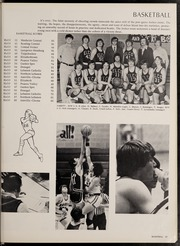 Page 63, 1975 Edition, Eastern Lebanon County High School - Sigma Yearbook (Myerstown, PA) online yearbook collection
