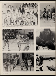 Page 64, 1975 Edition, Eastern Lebanon County High School - Sigma Yearbook (Myerstown, PA) online yearbook collection