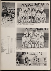 Page 65, 1975 Edition, Eastern Lebanon County High School - Sigma Yearbook (Myerstown, PA) online yearbook collection