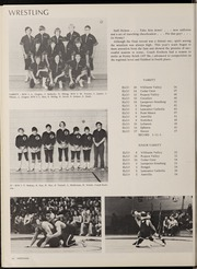 Page 68, 1975 Edition, Eastern Lebanon County High School - Sigma Yearbook (Myerstown, PA) online yearbook collection