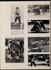 Page 70, 1975 Edition, Eastern Lebanon County High School - Sigma Yearbook (Myerstown, PA) online yearbook collection