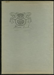 Page 2, 1927 Edition, William Allen High School - Comus Yearbook (Allentown, PA) online yearbook collection