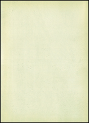 Page 7, 1940 Edition, William Allen High School - Comus Yearbook (Allentown, PA) online yearbook collection