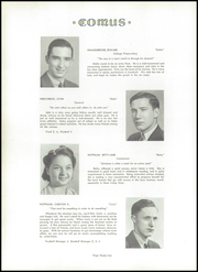 Page 104, 1942 Edition, William Allen High School - Comus Yearbook (Allentown, PA) online yearbook collection