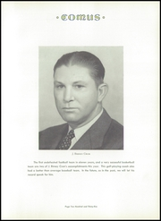 Page 253, 1942 Edition, William Allen High School - Comus Yearbook (Allentown, PA) online yearbook collection