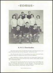 Page 261, 1942 Edition, William Allen High School - Comus Yearbook (Allentown, PA) online yearbook collection