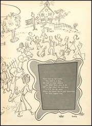 Page 3, 1953 Edition, William Allen High School - Comus Yearbook (Allentown, PA) online yearbook collection