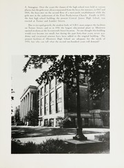 Page 11, 1958 Edition, William Allen High School - Comus Yearbook (Allentown, PA) online yearbook collection