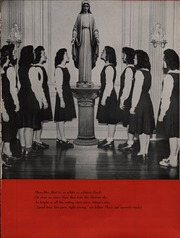 Page 5, 1947 Edition, Central Catholic High School - Centralma Yearbook (Reading, PA) online yearbook collection