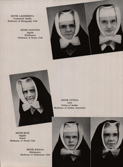 Page 16, 1948 Edition, Central Catholic High School - Centralma Yearbook (Reading, PA) online yearbook collection