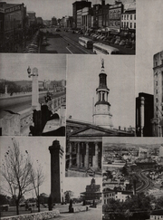 Page 6, 1948 Edition, Central Catholic High School - Centralma Yearbook (Reading, PA) online yearbook collection