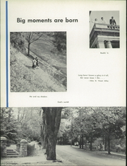 Page 10, 1956 Edition, Central Catholic High School - Centralma Yearbook (Reading, PA) online yearbook collection