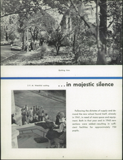 Page 12, 1956 Edition, Central Catholic High School - Centralma Yearbook (Reading, PA) online yearbook collection