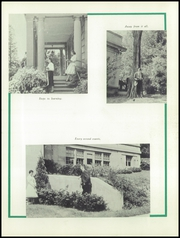 Page 11, 1960 Edition, Central Catholic High School - Centralma Yearbook (Reading, PA) online yearbook collection