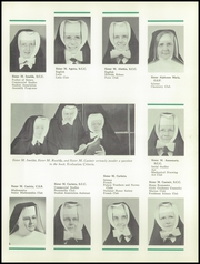 Page 17, 1960 Edition, Central Catholic High School - Centralma Yearbook (Reading, PA) online yearbook collection