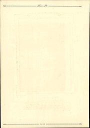 Page 10, 1935 Edition, Shenango High School - Shen Hi Yearbook (New Castle, PA) online yearbook collection