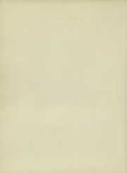 Page 10, 1936 Edition, Shenango High School - Shen Hi Yearbook (New Castle, PA) online yearbook collection