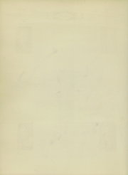Page 16, 1936 Edition, Shenango High School - Shen Hi Yearbook (New Castle, PA) online yearbook collection