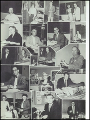 Page 16, 1959 Edition, Camp Hill High School - Camillon Yearbook (Camp Hill, PA) online yearbook collection