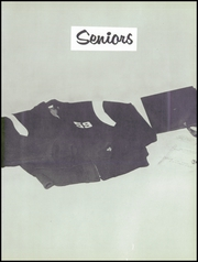Page 17, 1959 Edition, Camp Hill High School - Camillon Yearbook (Camp Hill, PA) online yearbook collection