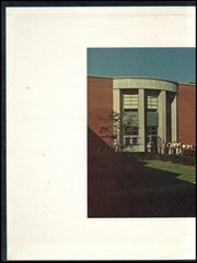 Page 2, 1959 Edition, Camp Hill High School - Camillon Yearbook (Camp Hill, PA) online yearbook collection