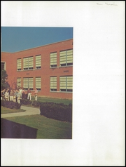 Page 3, 1959 Edition, Camp Hill High School - Camillon Yearbook (Camp Hill, PA) online yearbook collection