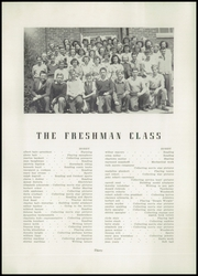 Page 13, 1944 Edition, Littlestown High School - Littonian Yearbook (Littlestown, PA) online yearbook collection