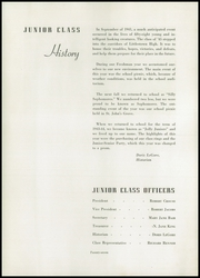 Page 16, 1944 Edition, Littlestown High School - Littonian Yearbook (Littlestown, PA) online yearbook collection