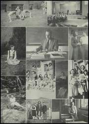 Page 6, 1944 Edition, Littlestown High School - Littonian Yearbook (Littlestown, PA) online yearbook collection