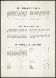 Page 7, 1944 Edition, Littlestown High School - Littonian Yearbook (Littlestown, PA) online yearbook collection