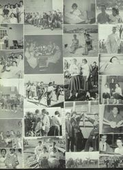 Page 16, 1959 Edition, Littlestown High School - Littonian Yearbook (Littlestown, PA) online yearbook collection