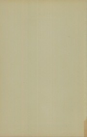 Page 4, 1933 Edition, Wyomissing Area High School - Colophon Yearbook (Wyomissing, PA) online yearbook collection