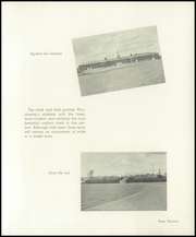 Page 17, 1940 Edition, Wyomissing Area High School - Colophon Yearbook (Wyomissing, PA) online yearbook collection