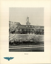 Page 12, 1944 Edition, Wyomissing Area High School - Colophon Yearbook (Wyomissing, PA) online yearbook collection