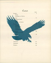 Page 9, 1944 Edition, Wyomissing Area High School - Colophon Yearbook (Wyomissing, PA) online yearbook collection