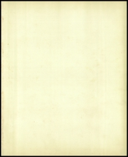 Page 3, 1951 Edition, Wyomissing Area High School - Colophon Yearbook (Wyomissing, PA) online yearbook collection