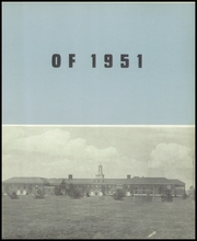 Page 7, 1951 Edition, Wyomissing Area High School - Colophon Yearbook (Wyomissing, PA) online yearbook collection