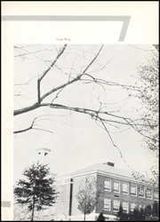 Page 13, 1956 Edition, Wyomissing Area High School - Colophon Yearbook (Wyomissing, PA) online yearbook collection