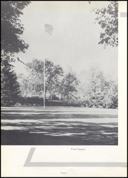 Page 16, 1956 Edition, Wyomissing Area High School - Colophon Yearbook (Wyomissing, PA) online yearbook collection