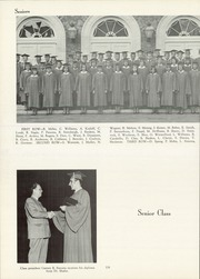Page 110, 1965 Edition, Wyomissing Area High School - Colophon Yearbook (Wyomissing, PA) online yearbook collection